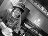 【大阪上本町】絵になるオシャレカフェ、銭屋カフェに行ってきた!