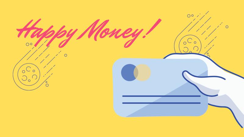 クレジットカード お得に作る方法