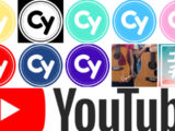 チャンネル10コ!YouTubeチャンネルを新しくしました!