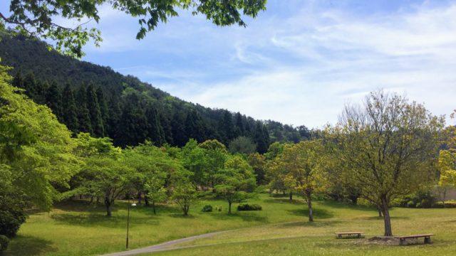 家族イベントで兵庫県へ
