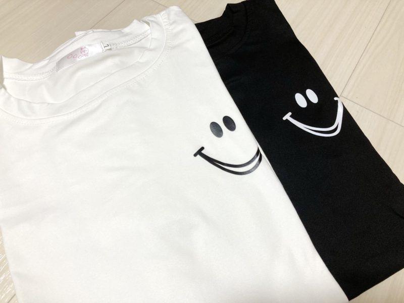 SYNCHRO SMILE